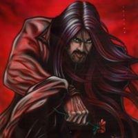 highlander-tattoo