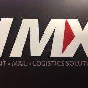 IMX Ltd