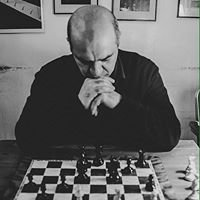 Chess Forum