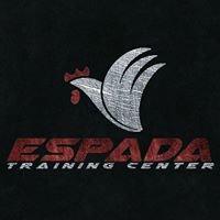 Espada Training Center