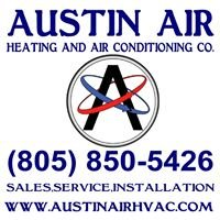 Austin Air Heating and Air Conditioning Co