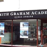Keith Graham Academy