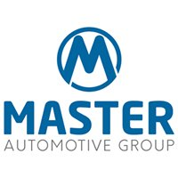 Master Automotive Group