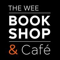 The Wee Bookshop & Cafe, Chinnor