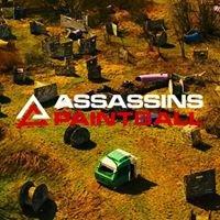 Assassins Paintball S.C.