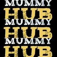 Mummy Hub