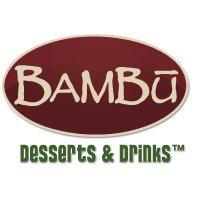 Bambu Desserts & Drinks - Houston Willow Plaza