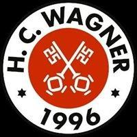 H.C. WAGNERs BUREAU