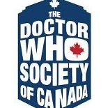 DWSC - Ottawa Chapter