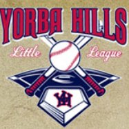 Yorba Hills Little League (Official Site)