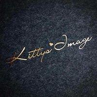 Kitty's Image
