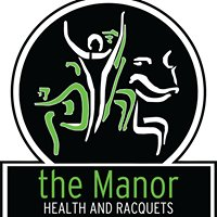 Manor Health and Racquets