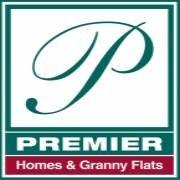 Premier Homes & Granny Flats