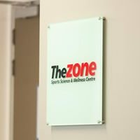 Ara - The Zone Sports Science & Wellness Centre
