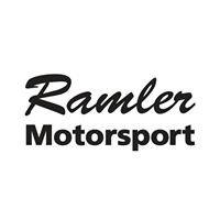 Ramler-Motorsport