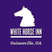 White Horse Inn Discussion Group, Gainesville, Ga