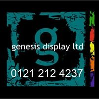 Genesis Display Limited