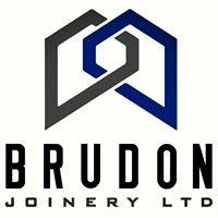 Brudon Joinery Ltd