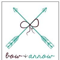Bow and Arrow Hair Lounge
