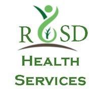 RISD Health Services