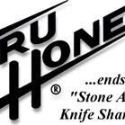 Tru Hone Knife Sharpening Systems & Related Products