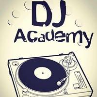Kursy Dla DJ'ów - DJ Academy