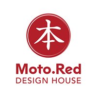 Moto.Red Design House