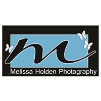 Melissa Holden Photography