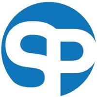 EDV Beratung Stephan Peitz