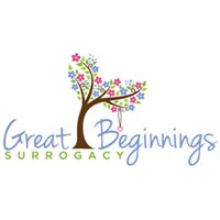 Great Beginnings Surrogacy Services