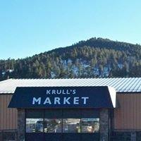 Krull's Market