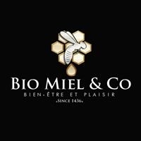 BioMiel and Co