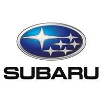 Subaru Batangas