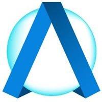 Apotronik Datenservice