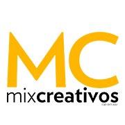 MIX Creativos