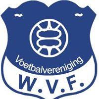 Voetbalvereniging WVF