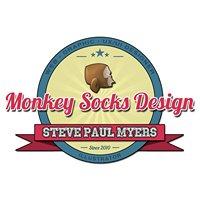 Steve Paul Myers - Illustrator