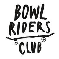 Bowlridersclub