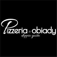 Pizzeria Czarci Piec