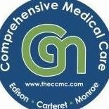 Comprehensive Medical Care