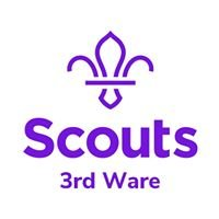 3rd Ware Scout Group