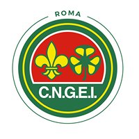 CNGEI ROMA 4 e ROMA 9