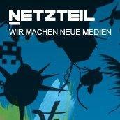Netzteil Ltd.