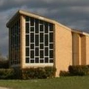 Grace Lutheran Church & School LCMS