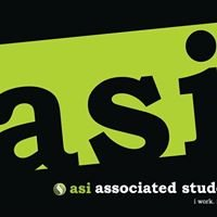 ASI Business Office and Student Shop at Sac State