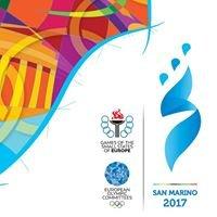 San Marino 2017 GSSE
