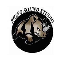 Rhino Sound Studios