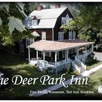 The Deer Park Inn