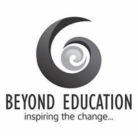 Beyond Education New Zealand