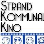 Strand kino, Jørpeland